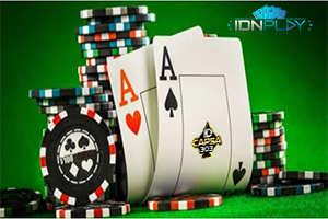 Game Play Poker Online Jackpot Terbesar Indobet303